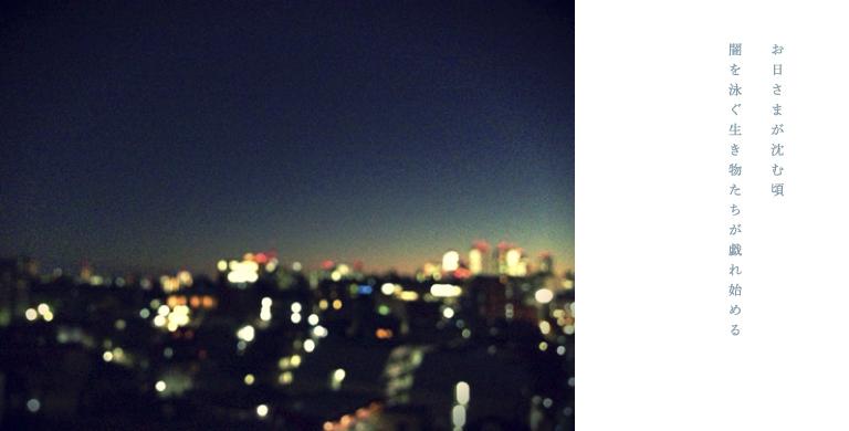 diary_2013_Jan_03