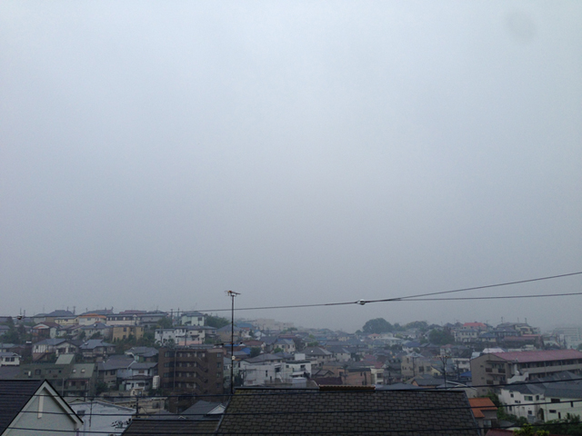 11_May_2013